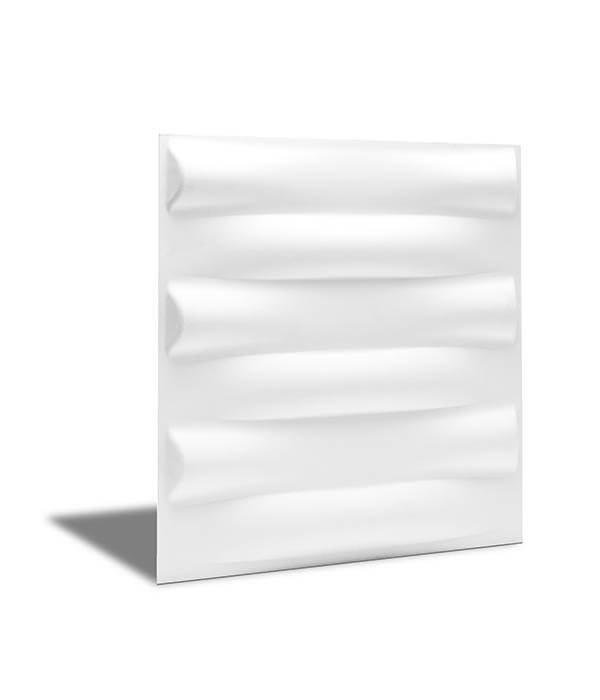 Rebel of Styles 3D panneaux muraux BJÖRN