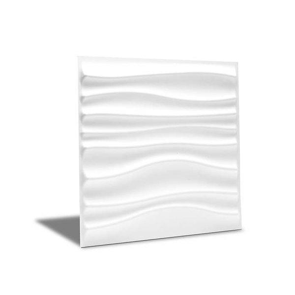 3D Wandpaneel | KALLE