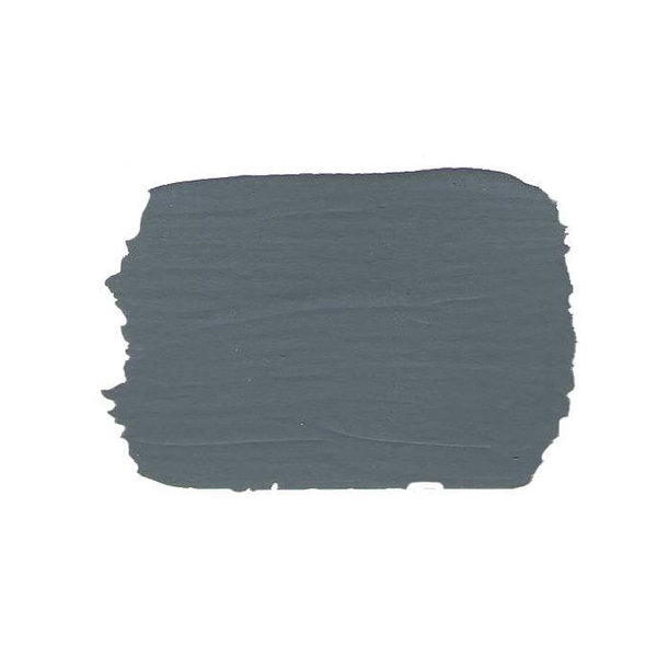 Chalk paint | bluestone 51