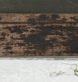 Studio Ditte Scrapwood wallpaper black-white