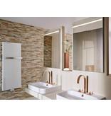Klimex Ultrastrong Firenze Stone Effect Porcelain Wall & Floor Tile