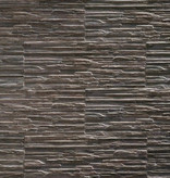 Klimex Carrelage mur UltraStrong Toscani
