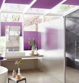 Klimex Ultrastrong Toscani Stone Effect Porcelain Wall & Floor Tile