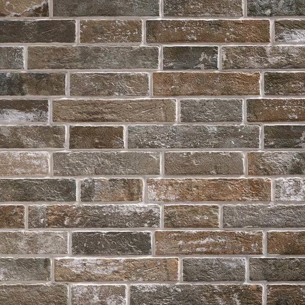 Ultrastrong Klimex Milano Anthracite Stone Effect Porcelain Wall & Floor Tile