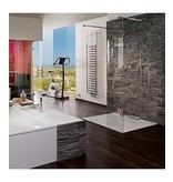 Klimex Ultrastrong Colorado Anthracite Stone Effect Porcelain Wall & Floor Tile
