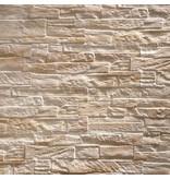 Klimex Carrelage mur UltraStrong Colorado Creme