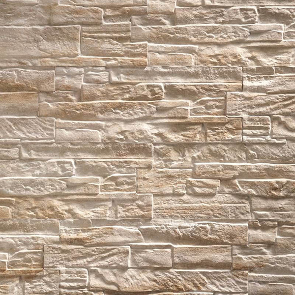 Ultrastrong Colorado Stone Effect Porcelain Wall & Floor Tile