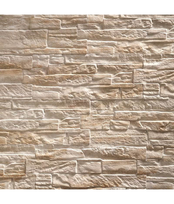 Klimex Ultrastrong Colorado Stone Effect Porcelain Wall & Floor Tile