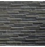 Klimex Carrelage mur UltraStrong Avella