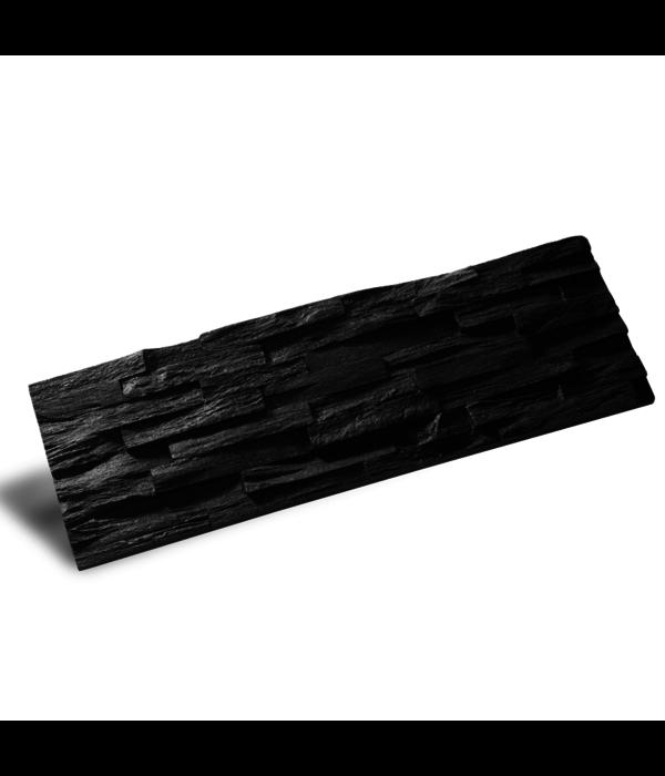 Rebel of Styles UltraLight Benevento black