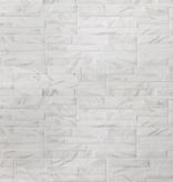Klimex Klimex UltraStrong Marble White