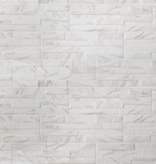 Klimex UltraStrong Marble Wit
