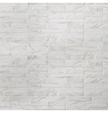 Klimex UltraStrong Marble Weiss