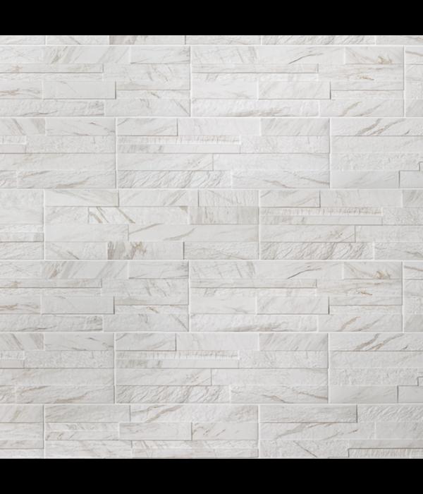 Klimex UltraStrong Marble Blanc