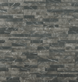Klimex Klimex UltraStrong Marble Zwart