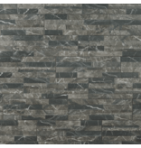 Klimex Klimex UltraStrong Marble Black
