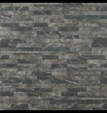 Klimex UltraStrong Marble Black