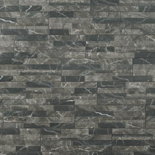 Klimex UltraStrong Marble Zwart