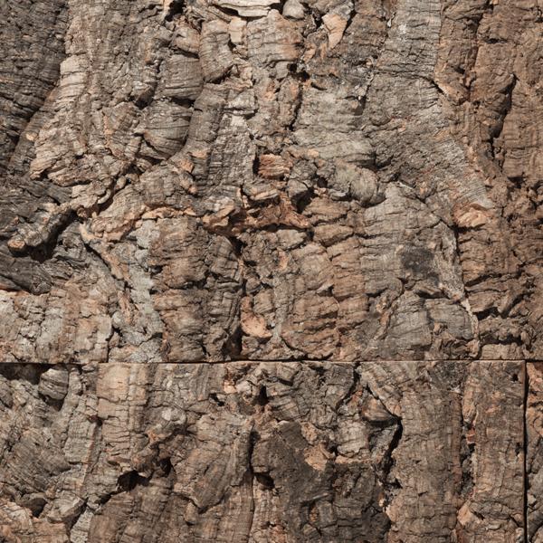 UltraNature Cork Rough