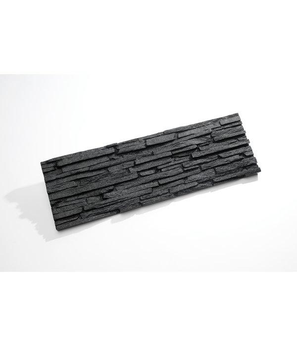 Rebel of Styles UltraLight Tasso noir
