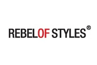 Rebel of Styles