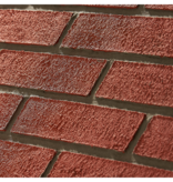 Rebel of Styles UltraFlex Brick WF Red