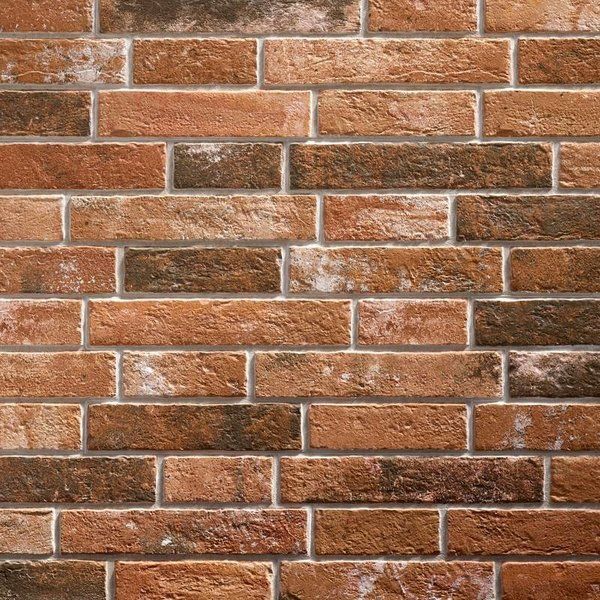 Ultrastrong Klimex Milano Stone Effect Porcelain Wall & Floor Tile