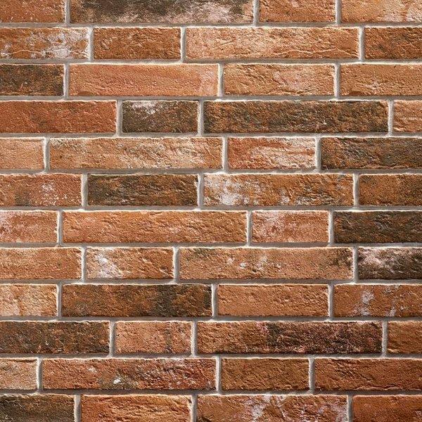 Ultrastrong Milano Loft Stone Effect Porcelain Wall & Floor Tile