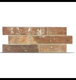Klimex Ultrastrong Klimex Milano Loft Stone Effect Porcelain Wall & Floor Tile