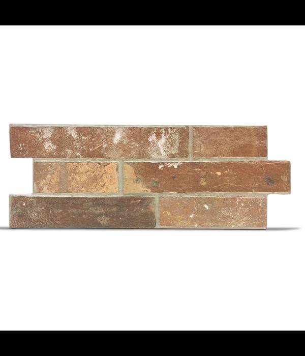 Klimex Ultrastrong Milano Loft Stone Effect Porcelain Wall & Floor Tile