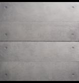 Rebel of Styles UltraLight Concrete Panel HD Coated