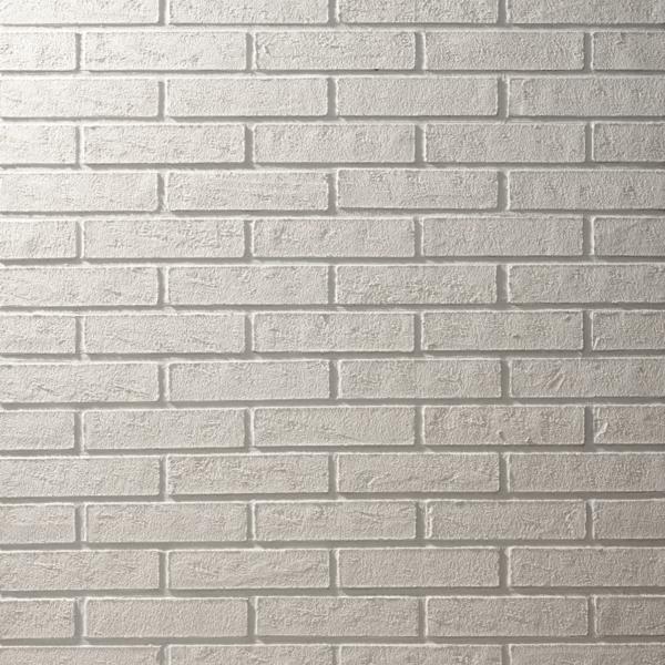 UltraFlex Brick WF White