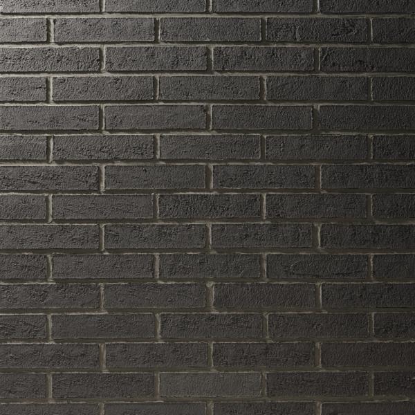 UltraFlex Brick WF Black