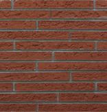Rebel of Styles UltraFlex Brick LDF Rustic