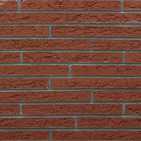 UltraFlex Brick LDF Rustic
