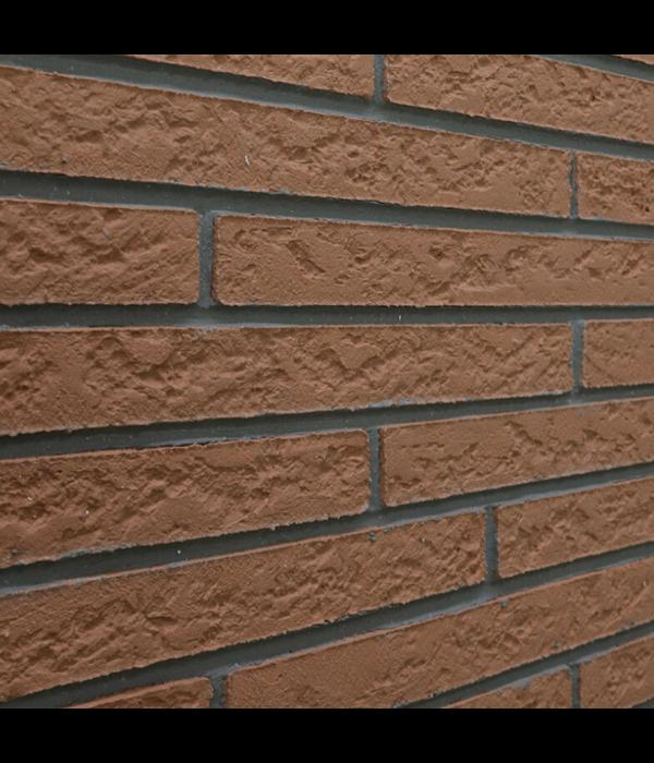 Rebel of Styles UltraFlex Brick LDF Bronze