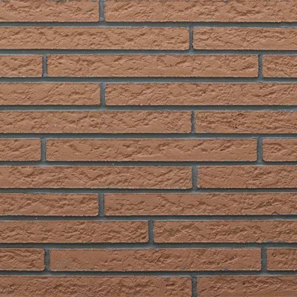 UltraFlex Brick LDF Bronze