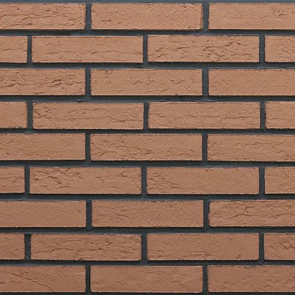 UltraFlex Brick WF Bronze