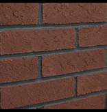 Rebel of Styles UltraFlex Brick WF Rustic