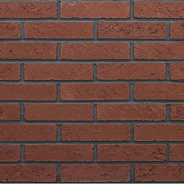 UltraFlex Brick WF Rustic