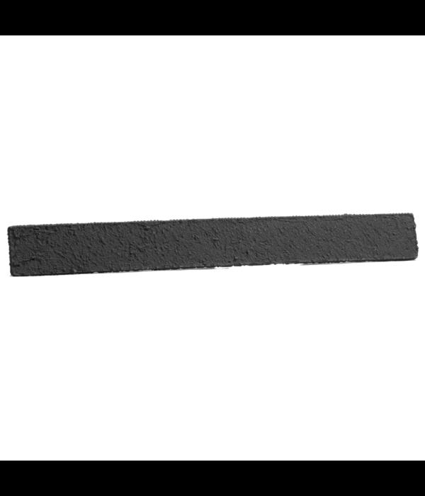 Rebel of Styles UltraFlex Brick LDF Black
