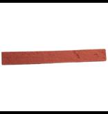 Rebel of Styles UltraFlex Brick LDF Red