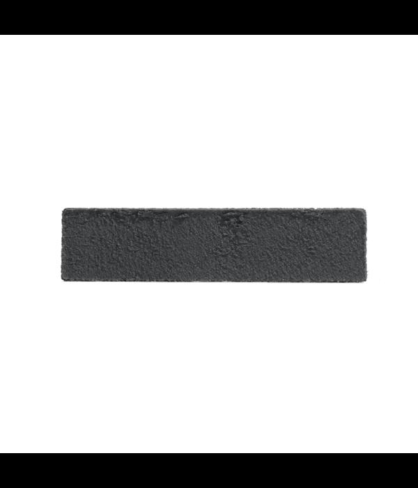 Rebel of Styles UltraFlex Brick WF Black