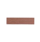 Rebel of Styles UltraFlex Brick WF Bronze