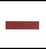 Rebel of Styles UltraFlex Brick WF Red