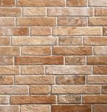 Klimex Ultrastrong Milano Creme Stone Effect Porcelain Wall Tile