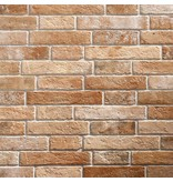 Klimex Ultrastrong Klimex Milano Creme Stone Effect Porcelain Wall & Floor Tile