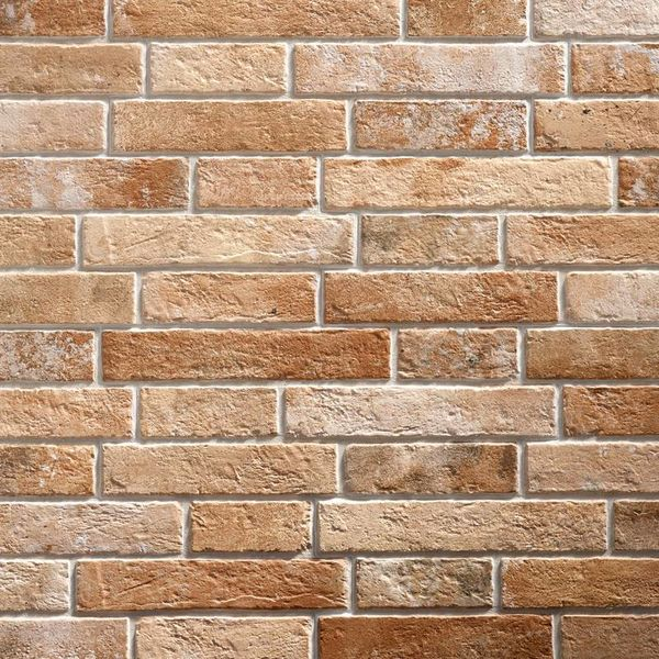 Ultrastrong Milano Creme Stone Effect Porcelain Wall & Floor Tile