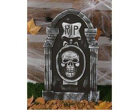 Halloween Decoratie Kopen.Halloween Decoratie Kopen Partywinkel Be