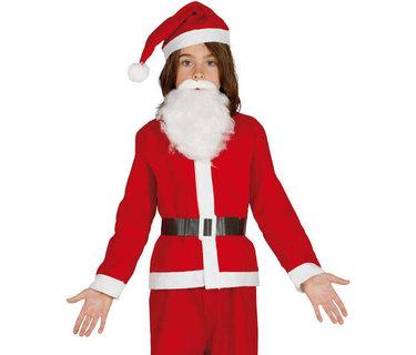 Kerst Kostuums Jongens